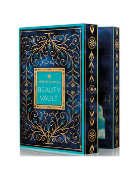 Moroccanoil Beauty Vault by Moroccanoil