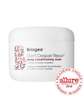 Don't Despair, Repair!™ Deep Conditioning Mask by Briogeo