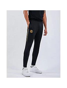 Nike Inter Strike Track Football   Men Pants by Nike