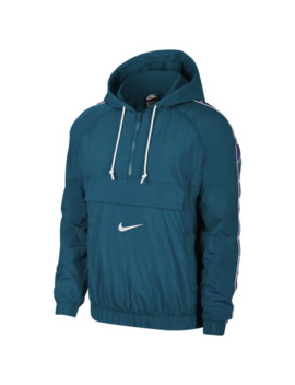 Nike Nsw Swoosh Anorak by Foot Locker