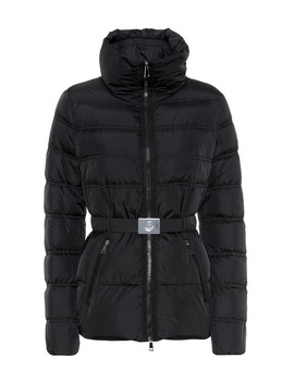 Alouette Down Jacket by Moncler