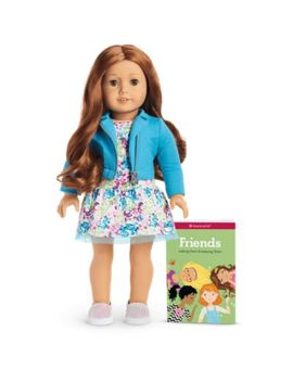 Truly Me™ Doll #61 by American Girl