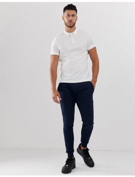 Asos Design 3 Pack Polo Save by Asos Design