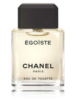 ÉgoÏste Eau De Toilette Spray by Chanel