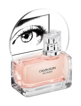 Women Eau De Parfum by Calvin Klein