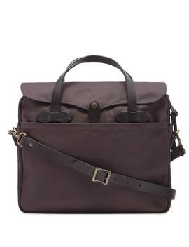 Filson Original Briefcase by Filson