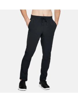 Ua Sportstyle Elite Cargo Men's Pants & Sweatpants by Under Armour