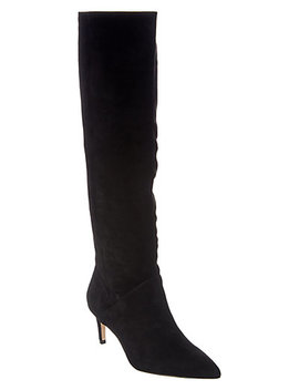 Joie Revet Suede Boot by Joie