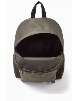 Tommy Jeans Cool City Backpack by Pacsun