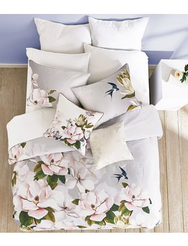 Opal Floral Comforter Mini Set by Ted Baker London