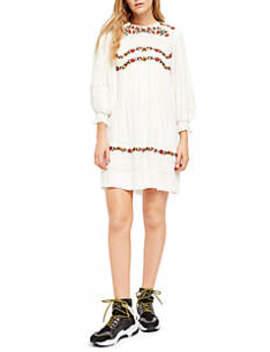 Pasadena Mini Dress by Free People