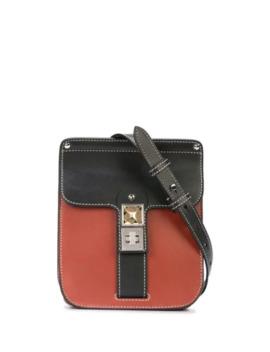 Ps11 Convertible Box Bag by Proenza Schouler