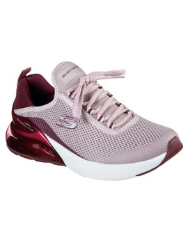 Skech Air Stratus   Sparkling Wind by Skechers