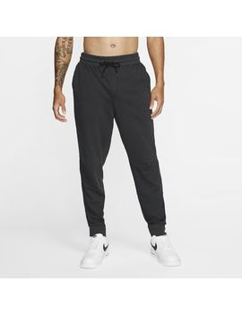 Hurley Dri Fit Naturals by Nike