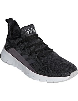 Adidas Women's Asweego Running Shoes by Adidas