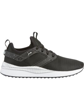 Puma Women's Pacer Cage Next Running Shoes by Puma