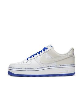 """Nike Air Force 1 '07 """"Mtaa"""" by Nike"""