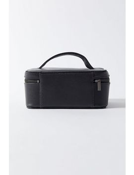Matt & Nat Jule Vanity Travel Case by Matt & Nat