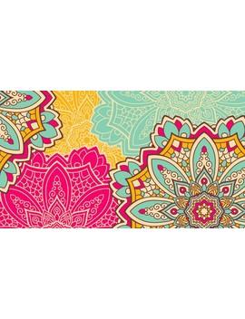 Learn Adobe Illustrator: Semi Automatic Mandalas Drawing by Udemy