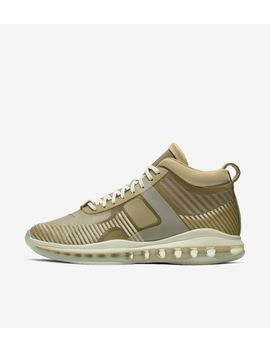 Parachute Beige by Nike