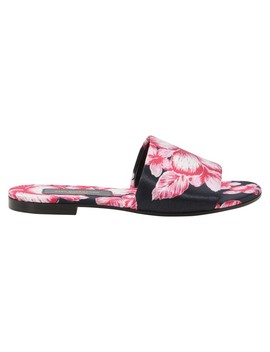 Maui Sandals by Avec Moderation