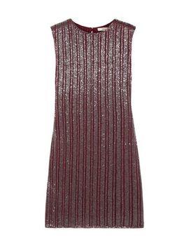 Kurzes Kleid by Ganni