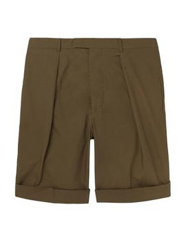 Shorts & Bermudas by Officine GÉnÉrale Paris 6ᵉ