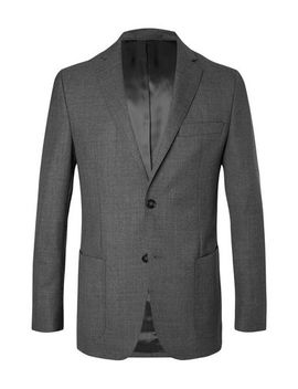 Blazer by Officine GÉnÉrale Paris 6ᵉ