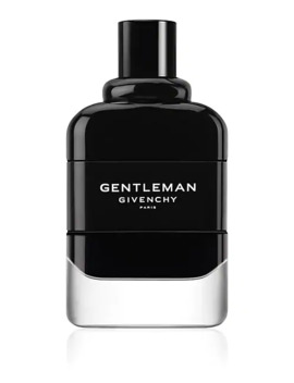 Gentleman Givenchy Eau De Parfum 100ml by Givenchy Beauty