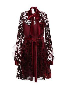 Kurzes Kleid by Soani