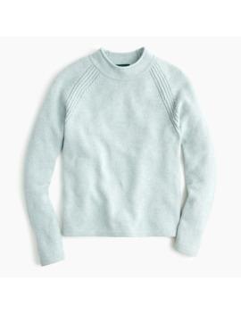 Women's 1988 Rollneck™ Sweater In Merino Wool by J.Crew
