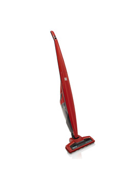 Kenmore 10340  14.4 Volt Cordless 2 In 1 Stick Vacuum Kenmore 10340  14.4 Volt Cordless 2 In 1 Stick Vacuum by Sears