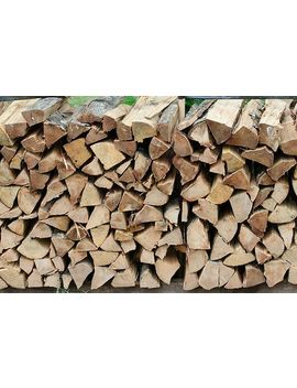 Dry Firewood Near Aylmer And St. Thomas Area by Kijiji