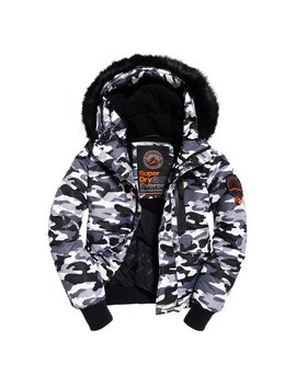 Superdry Everest Bomber by Superdry