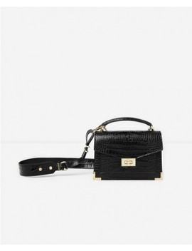Women  Afsemilys11 Bla25 by The Kooples