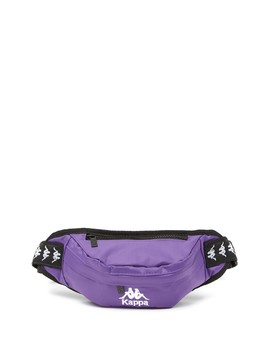 Banda Anais Belt Bag by Kappa Active