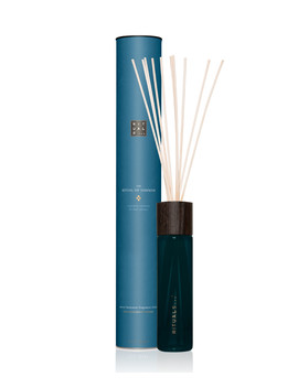 Hammam Fragrance Sticks by Rituals