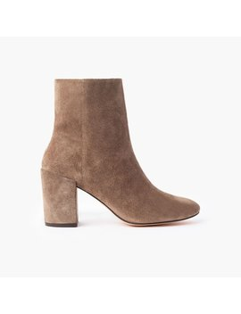 Highline   by Thursday Boots