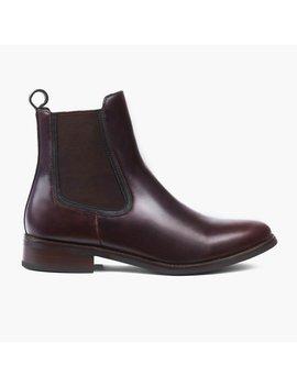 Duchess   by Thursday Boots