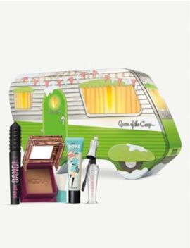 Queen Of The Camp Christmas Set by Benefit