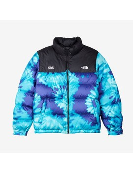 Sns Nuptse Jacket   Article No. T93s46 9xs by The North Face