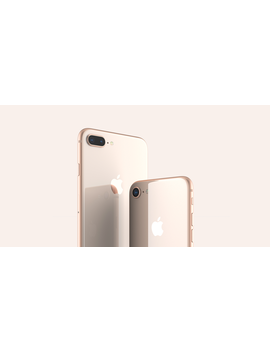 I Phone 8   Technical Specifications by Apple