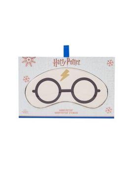 Harry Potter Eye Mask by Harry Potter