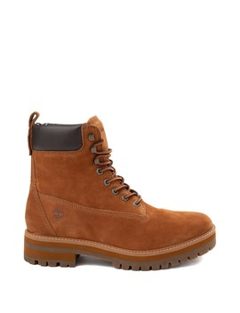 Mens Timberland Courma Guy Boot by Timberland
