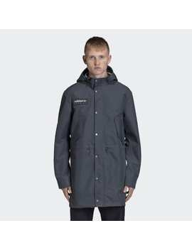 Rossendale Parka by Adidas