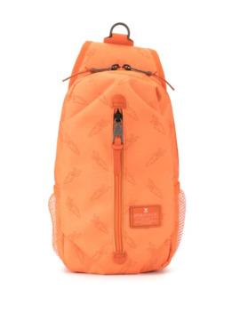 поясная сумка Cocoon из коллаборации с Carrots by Makavelic