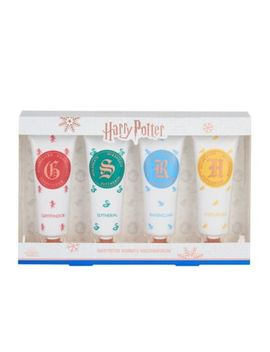 Harry Potter Hogwarts House Hand Cream by Harry Potter