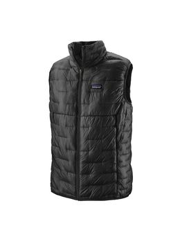 Patagonia Men's Micro Puff® Vest by Patagonia