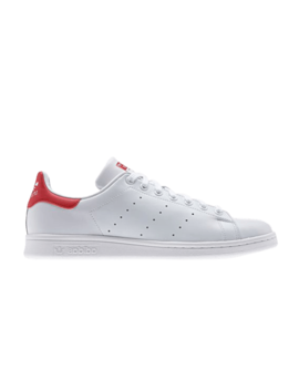 Stan Smith 'collegiate Red' by Brandadidas