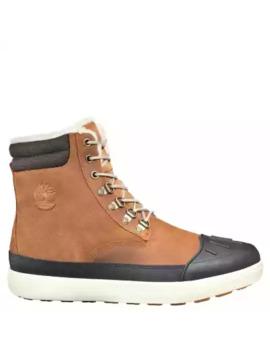 Men's Ashwood Park Waterproof Boots by Timberland